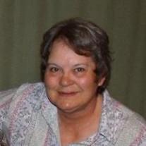 Ella Mae Kalkofen