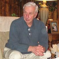 Paul E. Goralski