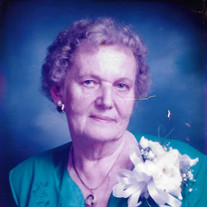 Wladyslawa Tomkiewicz