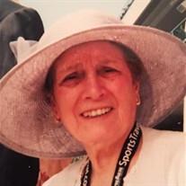 Rose Elaine Marchese