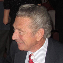 Robert M. Hennessy Jr.