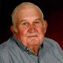 Philip Joseph Habetz