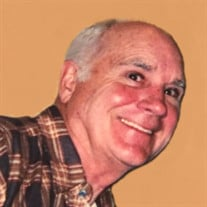 Warren Anthony Stephens