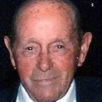 John  S. Geary