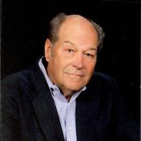 James A.  Gould