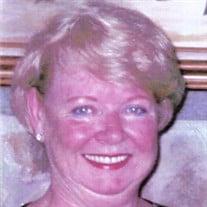 Judith A. O'Brien