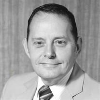 Robert  W. Winniett