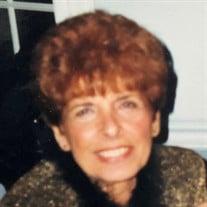 Betty Rankin