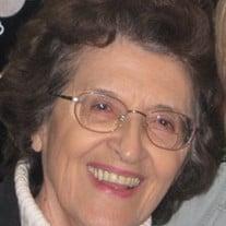 Rita Boccabella