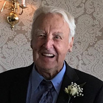 Walter Sattler