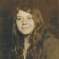 Velma  Faye Maness