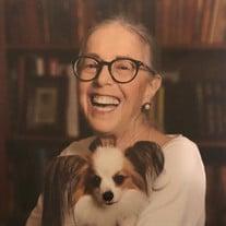 Donna J. Wasserstrom