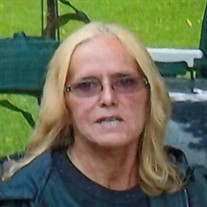 Deborah J. Statezny