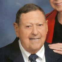 William A. Hopf Sr.