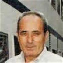 John G. Gallo