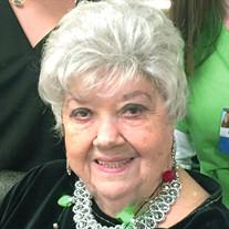 Wilma Weaver