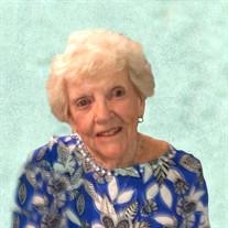 Regina B. Jervey