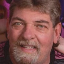 Kevin Dewayne Nolley