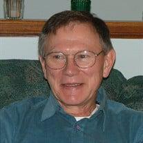 Mr. Ray Clarence Bothun
