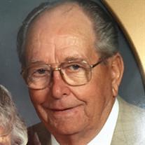 Dennis Klazinga