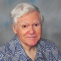 Bruce Davis  Busey