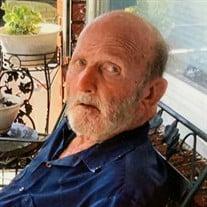 Lester Joseph Schmitt