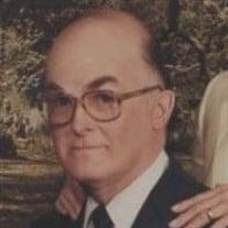 Mr. David McKay  Stavely Sr.