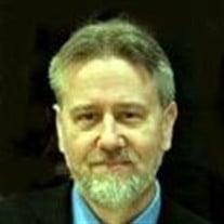 Jeffrey Steven Bemis