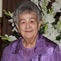 Carol Lee Bielke