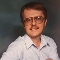 Steve  L. Arthurton