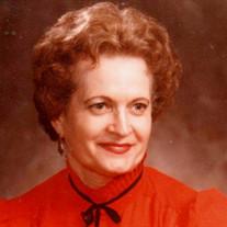 Musa  Helen Baldwin Spoor Taylor