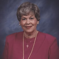 Patricia  J.  Snyder