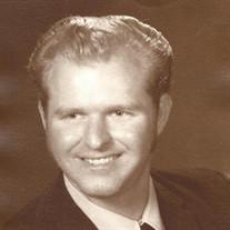 Roger  H Storey