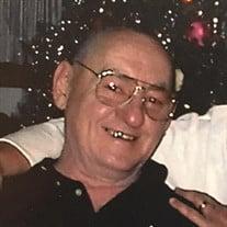 Peter D. Oss