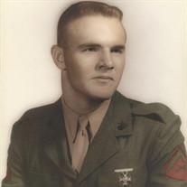 Ralph Mahan