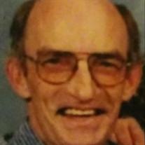David E.  Edleblute