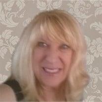 Sandra Gail Craytor