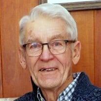 George  R. Grundy