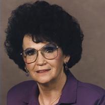 Fay Rene Ray