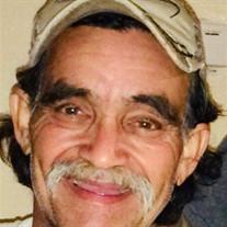 Jorge Luis Pro