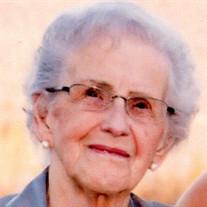 Viola K.  Lowell