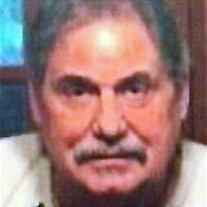 Michael A. Ricciardi