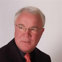 Arthur B. Porter