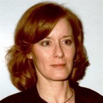 Sue Ann Boynton