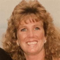 Eileen A. Simmons