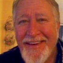 Steven W. Burbey