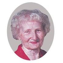 Viola M. Fullenkamp