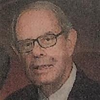 Eddie L. Duncan