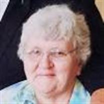 Mrs. Elaine C. Altvater