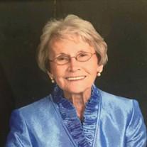 Mrs.  Jean Fuller
